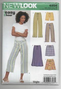 Pantalon Short 2019 89 Meilleures Images En Combinaison Tableau Du 7ZAvHqU