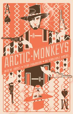 Arctic Monkeys are heralded as one of the first group of acts to come to the public attention via the Internet (fan-based sites rather than from the band), with commentators suggesting they represented the possibility of a change in the way in which new bands are promoted and marketed. The band are also regarded as one of the most prominent bands to be part of the post-punk revival in the UK, after achieving commercial success and spawning two number one singles with their debut album.