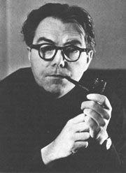 Max Frisch.