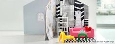 Image result for ikea advert