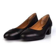 Pantofi dama casual din piele naturala Leofex - 231-1 Negru Box Loafers, Flats, Box, Casual, Shoes, Fashion, Travel Shoes, Loafers & Slip Ons, Moda