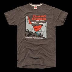 03f9d6908 60 Best Tshirt ideas images | National parks, State parks, T shirts