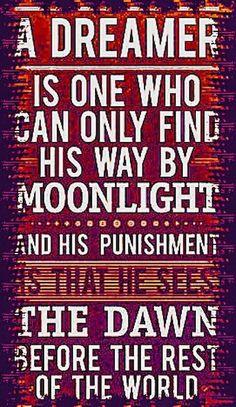 My favorite quote. Oscar Wilde.. JY Psychic Medium Illusion Art Trippy! Light And Shadow Darkart Surrealism Check This Out Surrealist Art Creative Light And Shadow Psychedelic Trippin' Dream Abstract Art The Impurist Photography Trippy EyeEm Best Shots Moonlight