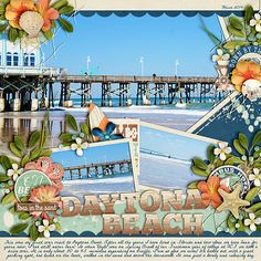 """Real Standouts – May 24th 