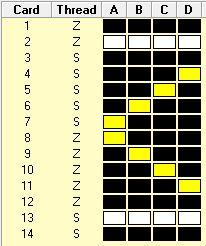 simple_chevron_threading_diagram