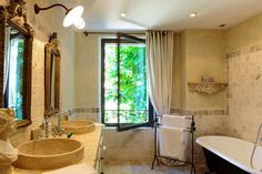 THE Luberon Vacation Rental – The Simply Luxurious Life®