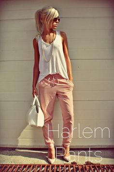 xo Christine Marie: Favorite Fall Trends 2013....I would like to see if I could pull this look off Outfits 2016, Spring Outfits, Spring Summer Fashion, Mommy Style, Cali Style, Street Style Looks, Street Style 2016, Summer Looks, Summer Trends