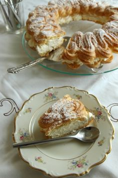 I Love Food, French Toast, Goodies, Food And Drink, Baking, Breakfast, Sweet, Recipes, Sweet Like Candy