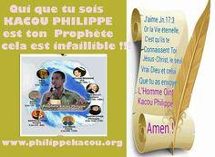 Comme les prophètes de la Bible, en avril 1993, un homme qui n'avait jamais été dans une église reçoit, en vision, la visitation d'un Ange qui le commissionne pour un Message destiné à toute la terre en accomplissement duministère de Matthieu 25:6 et d'Apocalypse.12:14.