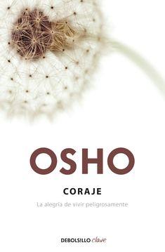 Claves para una nueva forma de vivir | OSHO