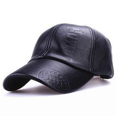 738f63de67944 23 meilleures images du tableau accessoires et chapeaux ...