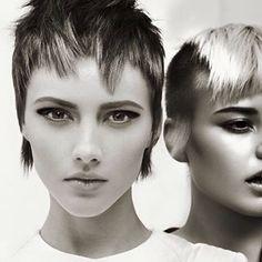 Makeup Artist London Makeup by Roseanna Velin WWW.ROSEANNAVELIN.COM Photographer Andrew O Toole. Hair by Shane Bennett. British Hair Awards 2015 Winning Collection.