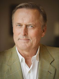 John Grisham, author of 'The Pelican Brief', 'Runaway Jury', 'The Rainmaker', and dozens of others. The Runaway Jury, Pelican Brief, The Rainmaker, John Grisham, Book Festival, Old Time Radio, Beach Reading, Penguin Random House, First Novel