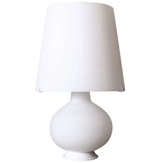 View This Item And Discover Similar Table Lamps For Sale At