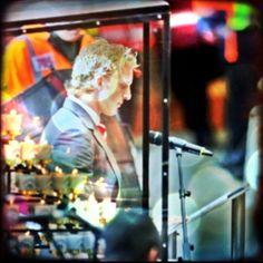 Easton Dirk Kuyt reading psalm on Hillsborough Memorial Service Psalms, Memories, Reading, Concert, Fictional Characters, Memoirs, Souvenirs, Reading Books, Concerts