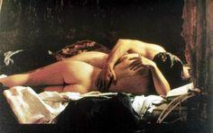 Jane Campion, La Leçon de Piano, 1993.