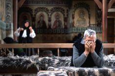 Cu ce am gresit eu tie Doamne? Romania, City People, Cs Lewis, Pray, My Love, Inspiration, Costumes, Traditional, Children