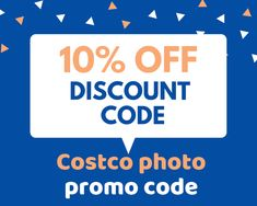 10 Best Latest Pins Images Coding Promo Codes Sample Coupons