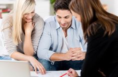Need bad credit loans are the existence for the fiscal-affected borrowers, who have been seeking for the loan amount with no require their poor credit records. These loans are ready to assist you access loans amount all untimely expenses effectively on time.