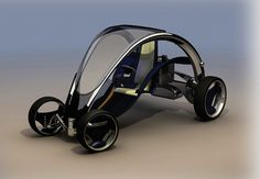 urban-individual-car-concept-with-personality