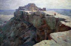 The Jade Sphinx - William R. Leigh