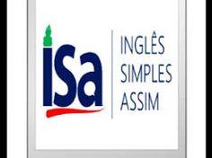 INGLÊS SIMPLES ASSIM