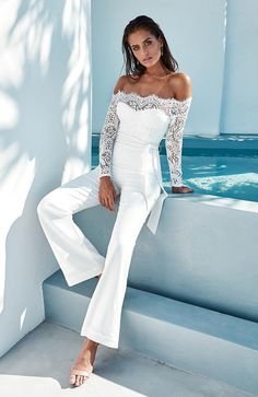 1d4f5306f9be 28 Best Jumpsuits images in 2019