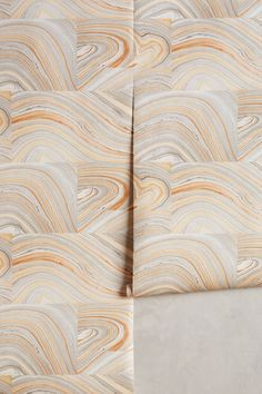 Shop the Cross Grain Wallpaper and more Anthropologie at Anthropologie today. Read customer reviews, discover product details and more.