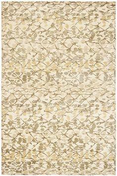martha stewart rugs martha stewart hand knotted nepal abstract trellis rugs rugs - Martha Stewart Rugs