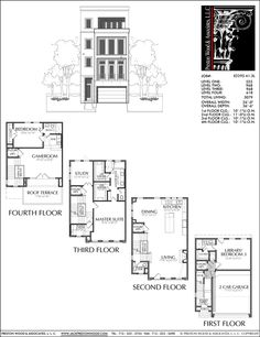 12 How to Design House Floor Plan How to Design House Floor Plan. 12 How to Design House Floor Plan. Floor Plans Of the Royal by Maxim Homes Building Plans, Building Design, Building A House, Building Ideas, Dream House Plans, House Floor Plans, Townhouse Designs, Compact House, Apartment Floor Plans