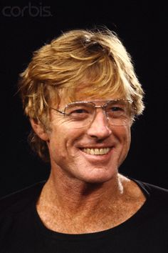 """Robert Redford (1936) - American actor, film director, producer, businessman, environmentalist, philanthropist, activist and  founder of the Sundance Film Festival.   """"I'm not a facelift person. I am what I am."""" Robert Redford ... and your face is the story of your well lived life, not the story of an unknown plastic surgeon who removed the reflection of your essence!"""