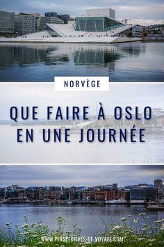 Les Fjords, Destinations, Voyage Europe, Blog Voyage, Parcs, Road Trip, Cinema, Public Transport, Archipelago