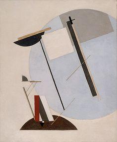 "retroavangarda: "" El Lissitzky Proun c. Kandinsky, Russian Constructivism, Constructivism Architecture, Arte Popular, Art Moderne, Art Abstrait, Russian Art, Cubism, Art Design"