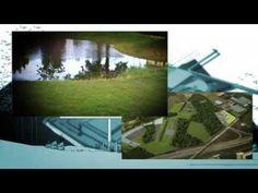 De Floriade, dé grootste tuinbouwexpo ter wereld, vindt eens in de tien jaar plaats. In 2012 is de Floriade in Venlo. ARCADIS ontwikkelt het duurzame park volgens een integrale aanpak waarin ontwerp, engineering en realisatie in één contract zijn opgenomen. Deze aanpak vraagt om gedegen projectmanagement gericht op integratie, planning, kwaliteitsbewaking en risicobeheersing. Na afloop van het evenement wordt het terrein doorontwikkeld voor exclusief businesspark: Venlo GreenPark, waar werk…
