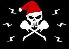 Einfach den Weihnachtstrubel vergessen und dem Santa Claus entkommen mit nur einem Klick. Wir können ja nicht genug von diesem roten Typen im ungewöhnlichen Outfit bekommen. Nur ist bei uns nicht Santa Claus, sondern der Teufel gemeint. Der eine verteilt Geschenke, der andere sammelt Seelen. Bei uns gibt es die grossen Klassiker für unartige Hörer. Endlich ein Radio, bei dem man dem vorweihnächtlichen, musikalischen Einheitsbrei entfliehen k