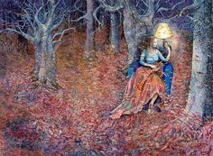 Debbie Arnold Fine Art | Recently  Sold