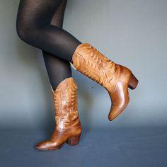howtocute.com cowgirl rain boots (10) #cowgirlboots