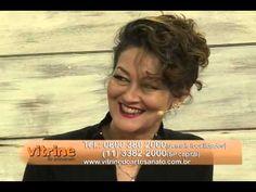 Caminho de mesa com Patrícia Washington | Vitrine do artesanato na TV. - YouTube
