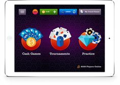 The Good Old Game Of Rummy – Now Online – And On Your Mobiles!