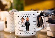 Resultado de imagen para lembrancinhas para casamento passo a passo
