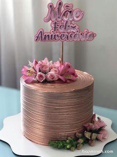 Personnalisé Acrylique Offshore Oil Rig birthday cake topper decoration
