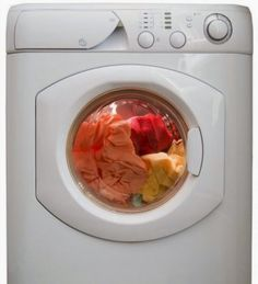 A polyester garment can shed plastic microfibers per wash. That's a lot of plastic in the ocean. Cleaning Recipes, Cleaning Hacks, Aleppo Soap, Eco Friendly Laundry Detergent, Kinds Of Fabric, Alternative Treatments, Fabric Softener, Holidays And Events, Clean House
