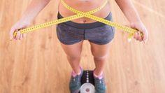 4 feiten over lichaamsvet | PlusOnline