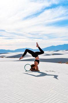 #yoga #yogafeature #yogainspiration #yogadaily #yogaeverydamnday #yogaeverywhere #dharmayogawheel #lululemon #yogagirl #instagram #underarmour