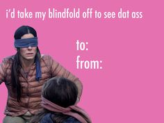 Valentines Day Memes 2019 - A funny Valentine card for every type of relationship.