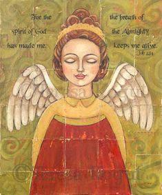 Teresa's Creative Whims: March 2012  Teresa Kogut