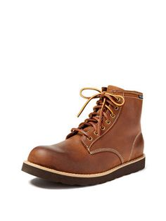 Barron Limited Edition Boot