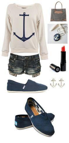 2793d602260 Latest ladies fashion ideas..  ladiesfashionideas Cheap Toms Shoes
