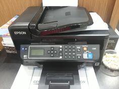 EPSON Series: Printer Driver and Scanner Compatible with: Windows XP, Windows Windows Vista, Windows Vista Windows Wi. Pocket Wifi, Wifi Names, Internet Providers, Wifi Password, Printer Driver, Windows Xp, Office Phone, Epson, Landline Phone