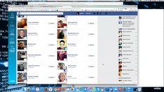 2 сессия. Эффективный маркетинг в социальных сетях!